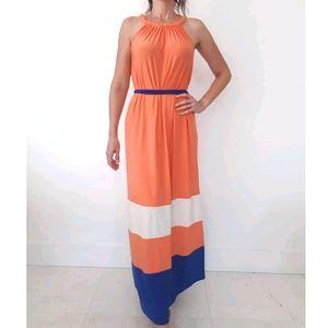 Leona Edmiston Ruby Dress